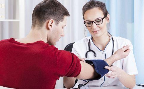 高血压病人夏季怎么护理 高血压病人怎么在夏季护理 高血压病人日常怎么护理