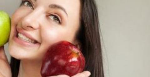 孕妇饮食禁忌 这六种蔬菜不能吃
