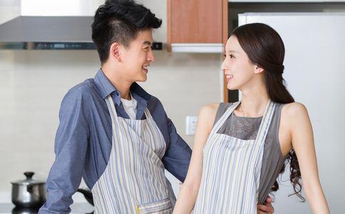 夫妻经常吵架的原因有哪些 夫妻吵架怎么办 什么方法可以经营婚姻