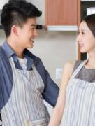 夫妻经常吵架猜忌多 两招经营婚姻