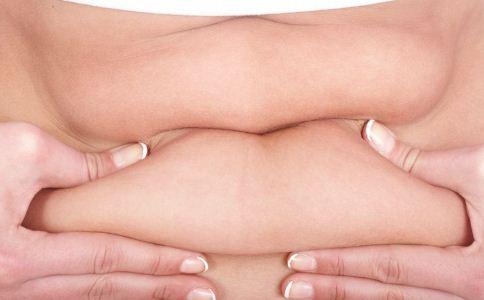 肥胖的人更容易得糖尿病吗 怎么预防糖尿病 糖尿病该怎么预防