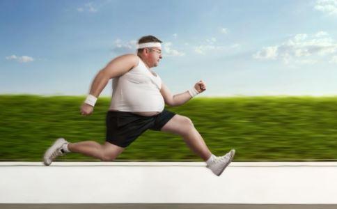 跑太快好吗 跑太快有什么坏处 什么时候跑步好