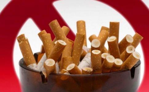 如何戒烟 怎么戒烟好 戒烟有什么方法