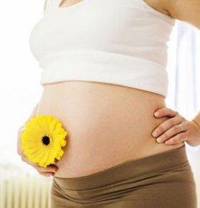 女人生孩子的最佳年龄 女人怀孕的最佳年龄 女人早生孩子的好处