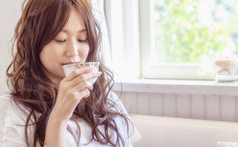 贵州高校食物中毒 高校食物中毒 如何使用桶装水