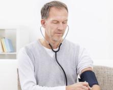 心血管疾病有哪些症状 血管病变症状 全国血管健康日