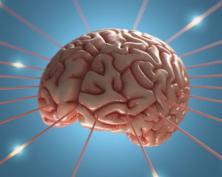 脑血管瘤的症状 怎么治疗脑血管瘤 血管病变的症状
