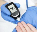糖尿病如何保护血管 保护血管做什么运动 全国血管健康