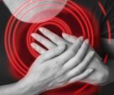心梗原因 怎么预防心梗 预防心梗方法