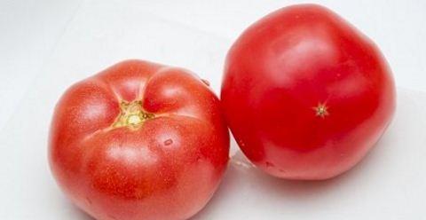 哪些食物不能用保鲜膜 保鲜膜怎么用 使用保鲜膜的注意事项