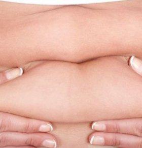 上班族如何减肥 上班族减肥方法 上班族怎么减肥好