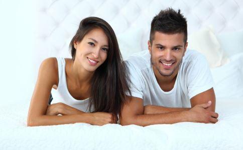 经期同房会导致阴道炎吗 经期同房有哪些危害 经期过后几天能同房