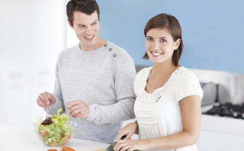 女人该怎么经营婚姻 女人怎么维持好婆媳关系 婚姻经营该怎么做