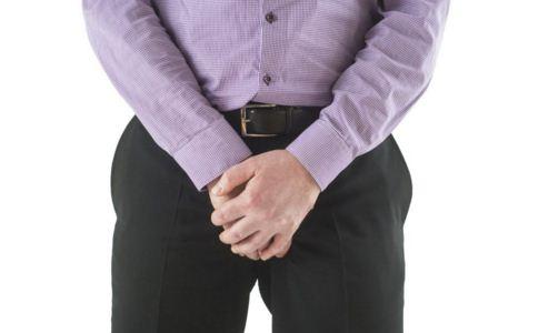 睾丸固定术前要准备什么 睾丸固定术后如何护理 睾丸固定术后注意什么