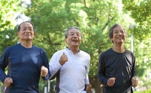 方法 四大 养生 如何 秋季 运动 可以 情绪 身体 我们 衣服 疾病
