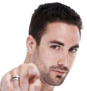 鼻子脱皮是什么原因 鼻子脱皮怎么办 鼻子脱皮如何治疗