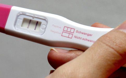 排卵期的计算方法 二胎快速怀孕的好方法 排卵期的算法有哪些