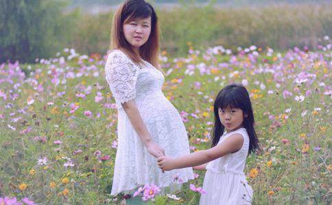 备孕二胎指南 备孕二胎注意事项 二胎备孕指南