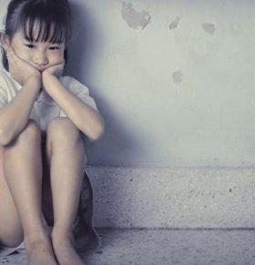 孩子性格内向怎么办 如何培养孩子的性格 怎么培养孩子的性格