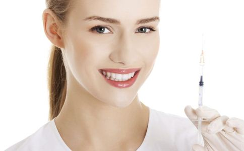 女子花16万打美容针 打美容针注意什么好 打美容针注意什么