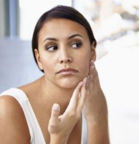色斑原因是什么 中医祛斑方法 中医怎么祛斑