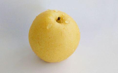 梨和花椒一起炖能治疗咳嗽吗 梨和花椒能不能止咳 止咳方法有哪些