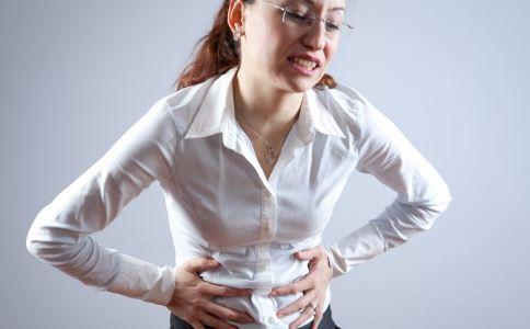 经前紧张是怎么回事 经前紧张如何调理 经前紧张综合征