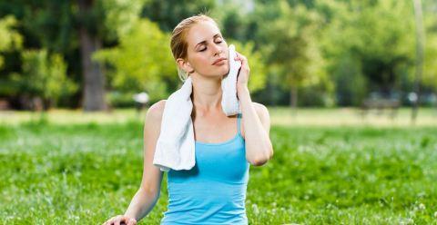 体寒怎么调理好 体寒的调理方法 体寒吃什么食物能调理
