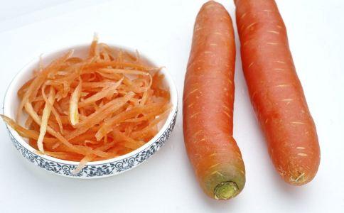 吃什么可以延缓衰老 延缓衰老的方法 延缓衰老吃什么食物好
