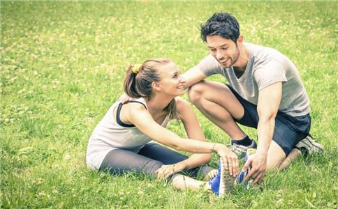 夏季健身注意事项 夏季健身运动 夏季怎样健身锻炼