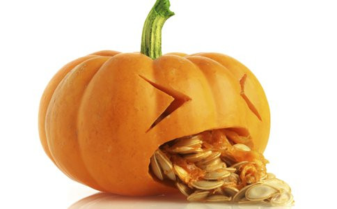 吃瓜籽的好处 吃什么瓜籽好 哪些瓜籽有营养