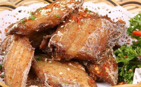 海鲜的做法 怎样做海鲜好吃 海鲜常见的做法