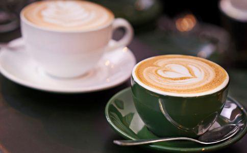 常喝咖啡会导致高血压吗 高血压的饮食禁忌有哪些 高血压的注意事项有哪些