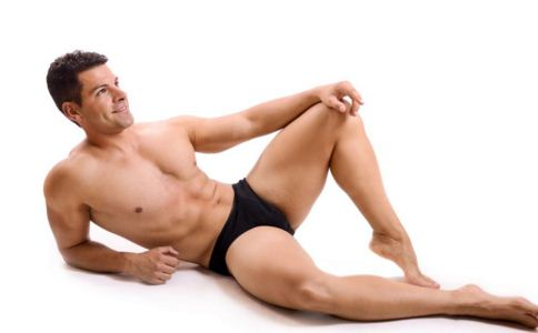 男生内裤如何选 男生怎么选内裤 男生内裤怎么选健康