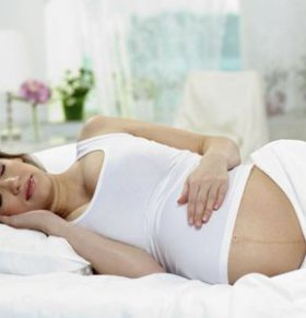 孕期经常抽筋怎么办 孕妇经常抽筋的原因 如何缓解孕妇抽筋