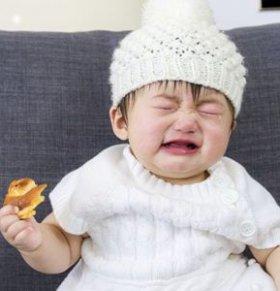 婴儿感冒鼻塞怎么办 小儿鼻塞怎么办 如何缓解小儿鼻塞