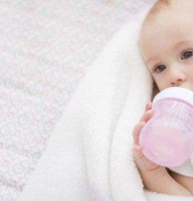 宝宝嗓子有痰怎么办 宝宝嗓子有痰咳不出来 宝宝嗓子有痰呼噜呼噜的怎么办