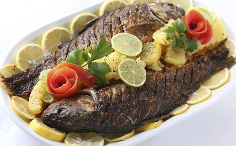 孕期开胃食谱 家香熏鱼的做法 孕妇吃什么开胃