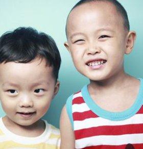 孩子磨牙的原因 孩子磨牙怎么办 孩子磨牙怎么回事