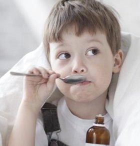 孩子吃什么补脑 孩子吃什么聪明 孩子吃什么长智力