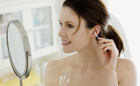 耳屎有什么作用 可以经常掏耳朵吗 耳屎的作用有哪些