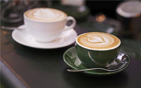 夏季犯困喝咖啡好吗 夏季犯困喝什么 夏季预防犯困的食物