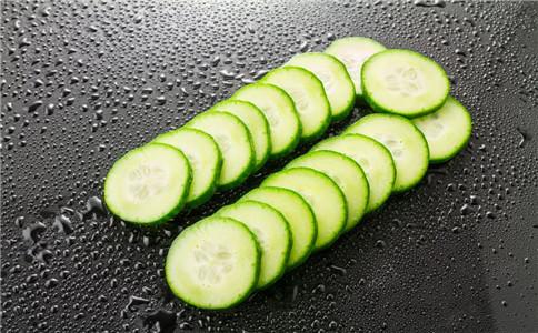 夏季怎么吃黄瓜 凉拌黄瓜的做法 吃黄瓜有什么好处