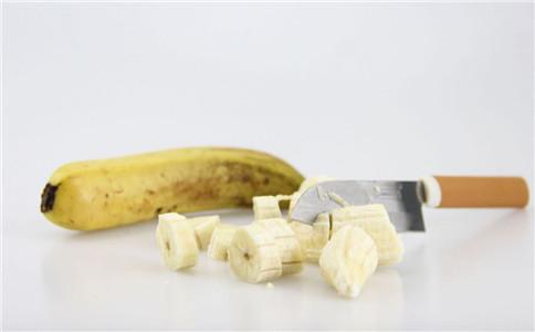 哪些果皮有功效 有功效的果皮 吃什么果皮好