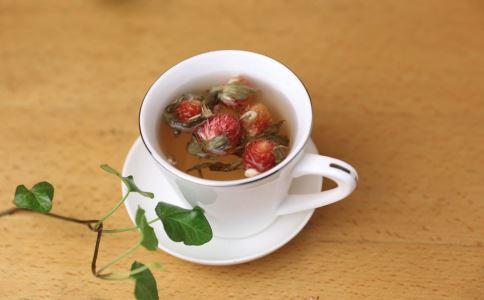 女性喝花茶有哪些禁忌 女性喝花茶有哪些好处 女性喝什么茶能活血调经