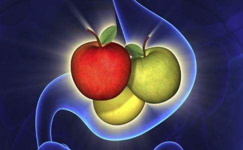 有哪些清理肠道的食物 清除肠道毒素吃什么好 哪些方法能清理肠胃