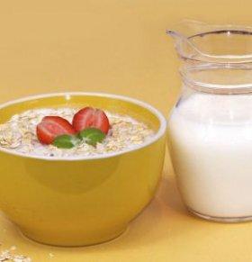 卵巢早衰的症状表现有哪些 女人吃什么可以保护卵巢 卵巢早衰的症状有哪些