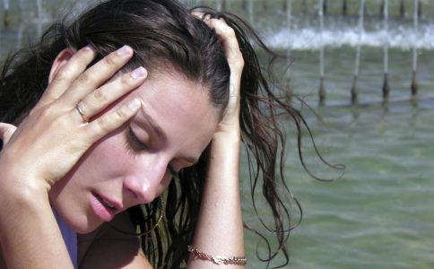 女人压力大的危害有哪些 解压方法有哪些 女人该怎么解压
