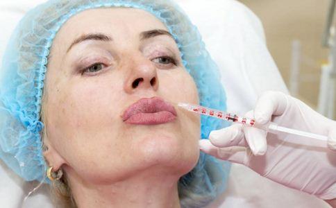 凝胶丰唇为何受追捧 凝胶丰唇有哪些优势 丰唇有哪些方法