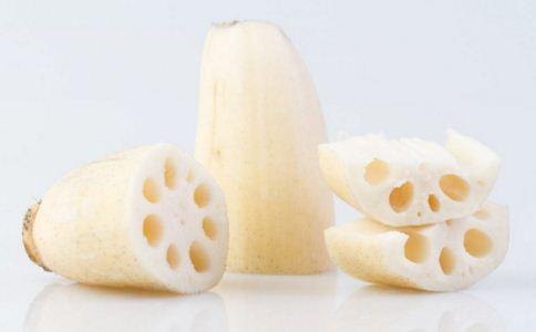 哪些食物可以改善干燥皮肤 皮肤干燥吃什么好 皮肤干燥吃什么食物